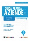 Guida pratica per le Aziende - Start Up Innovative