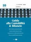 Impresa sociale: riforma del D. Lgs. 112/2017