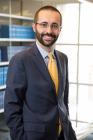 """Marzio Molinari speaker at """"Operazioni di M&A: profili finanziari, fiscali e legali dell'acquisizione di aziende"""" a webinar organized by ANDAF"""