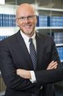 """Leo De Rosa lecturer at SDA Bocconi School of Management at """"Comprare o vendere l'azienda"""" class"""