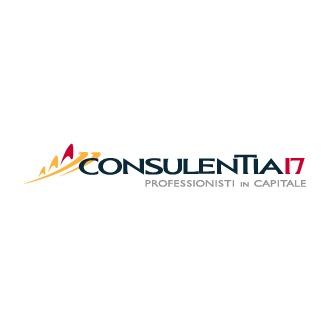 Fabrizio Cavallaro speaker at: ConsulenTia 2017