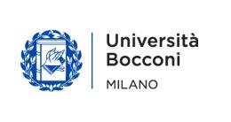 Leo De Rosa presso l'Università Commerciale Luigi Bocconi per una lezione sul trattamento fiscale delle operazioni di scissione