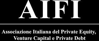 Leo De Rosa interverrà al webinar AIFI sulle novità fiscali della legge di bilancio 2019