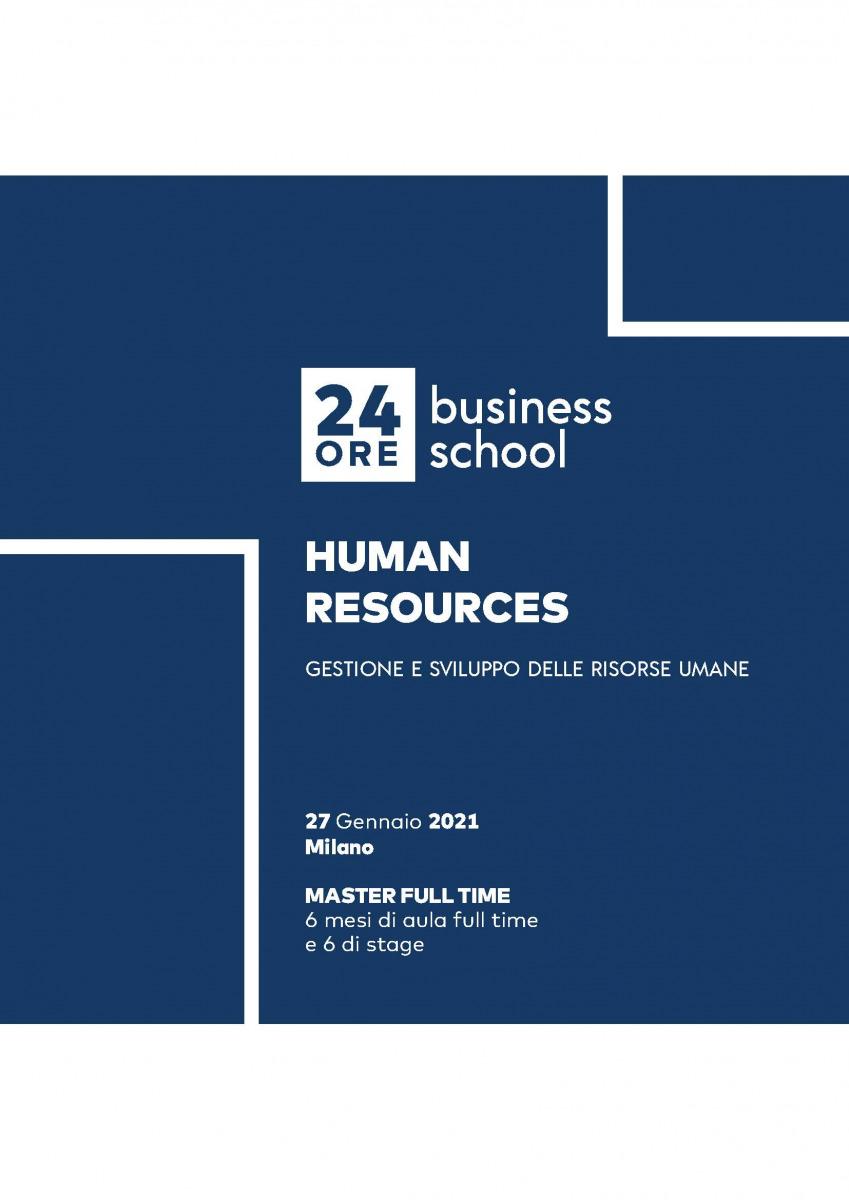 Andrea De Panfilis, Caterina Giacalone e Giovan Battista Biondo relatori alla giornata dedicata al diritto societario del Master HR organizzato dalla 24Ore Business School
