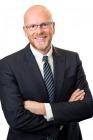Leo De Rosa intervistato da Top Legal sulle nuove prospettive del passaggio generazionale