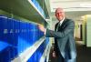 Leo De Rosa intervistato da Il Sole24Ore sulla pianificazione successoria e fiscale dei grandi patrimoni
