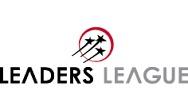 Russo De Rosa Associati indicato come highly recommended nel ranking degli studi legali italiani di Leaders League