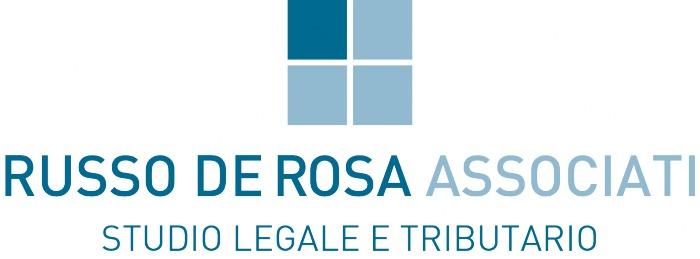 Russo De Rosa nella vendita di una quota di Bernardinello