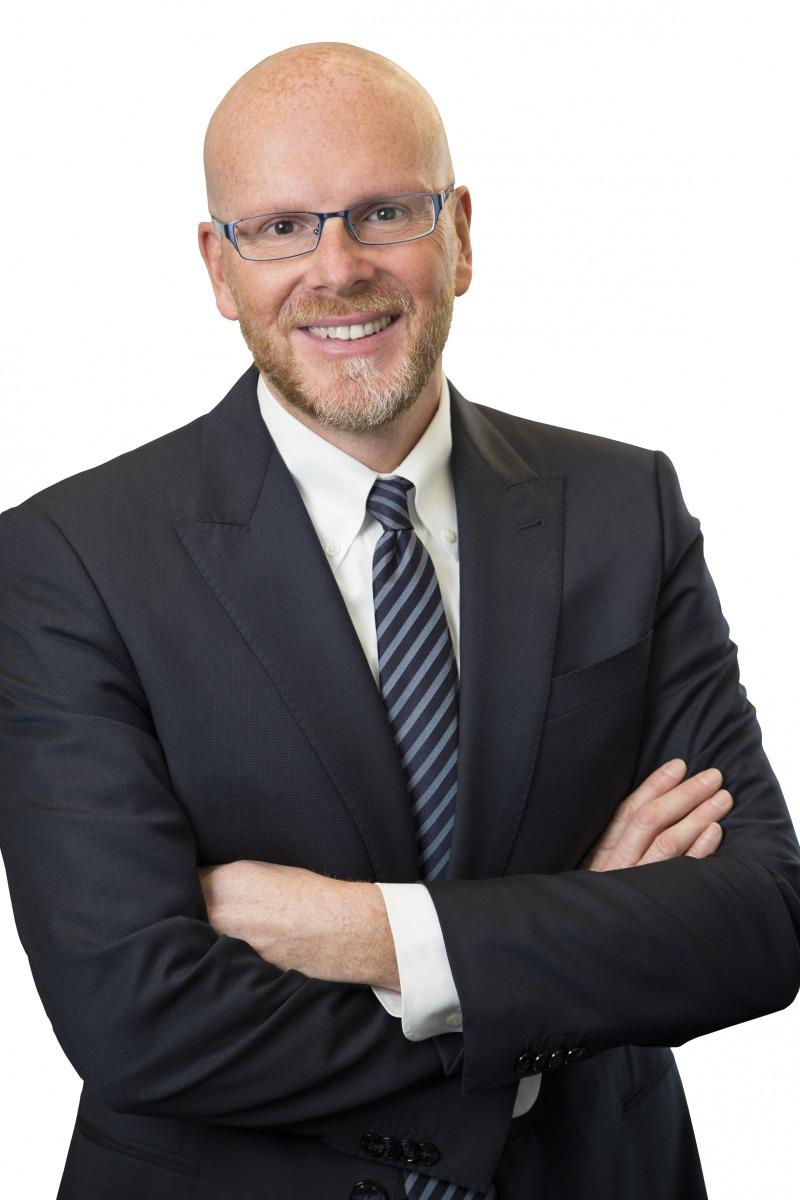 Leo De Rosa intervistato al Forum Bancassicurazione 2016