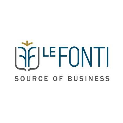 Lo Studio e Leo De Rosa finalisti a Le Fonti Awards 2017