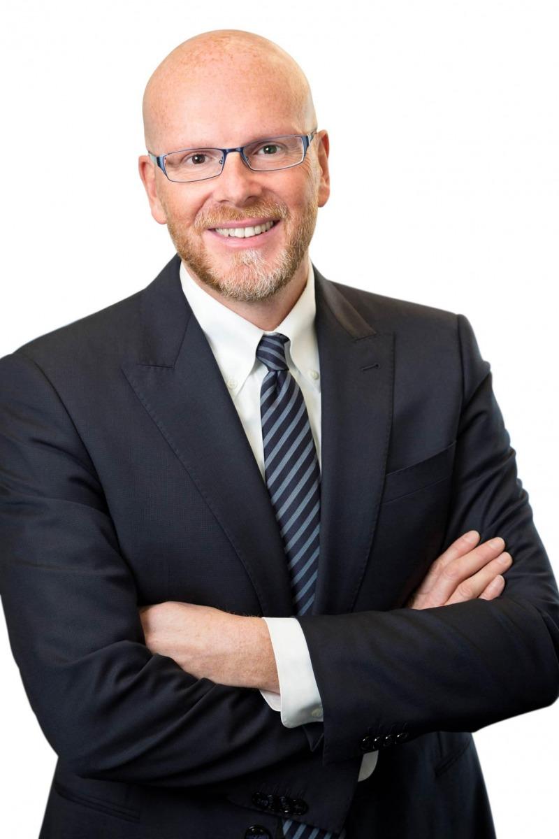 Leo De Rosa intervistato da CityWire sulla consulenza finanziaria dopo la Mifid II